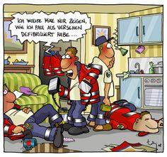 Defibrillation3