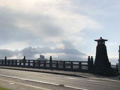 おはようございます(^-^) 今日の桜島です。 天気は晴れ。まさしくフェアに最適の日となりました! クロアチア勝ちましたね!意外でした。 本日は一日、トータルサポートフェアです!ジェイドガーデンにお越しください! 今日も一日、元気に頑張っていきましょう!!!