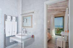 Villas, Alcove, Bathtub, Bathroom, Standing Bath, Washroom, Bath Tub, Bathrooms, Bathtubs