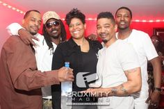 Chicago: Friday @Detox_sports_lounge 3-20-15 All pics are on #proximityimaging.com.. tag your friends