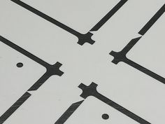 UK based V and F Sheet Metal have been CNC punching sheet metal components for well over 30 years. Using Trumpf technology we are able to offer a comprehensive service to UK based companies. Mild Steel Sheet, Steel Sheet Metal, Sheet Metal Work, Types Of Sheet Metal, Shape And Form, Clever Design, 30 Years, Hampshire, Winchester