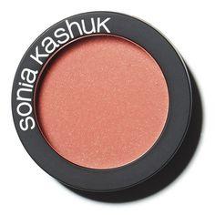 Sonia Kashuk® Beautifying Blush
