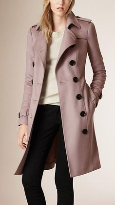 4087e696 75 Best Jackets/Toppers images in 2017 | Club monaco, Cardigan ...