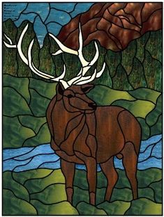 Image result for stained glass images