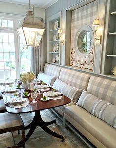 1183 Best For the Home images in 2019 | Dinner room, Bedrooms ... Birmingham Designer Showhouses Html on