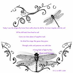 Dragonfly quotes am linking to pink saturday bev from for Tattoo shops in greeley