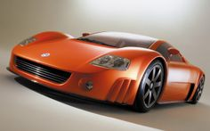 Volkswagen W12 Nardo 2001 Wallpaper Free Download. Resolution 2560x1600 px - GreatCarWallpaper ID 3917