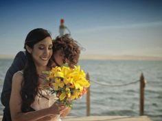 Glücksfaktoren: Auf diese Dinge kommt es in einer glücklichen Ehe wirklich an!