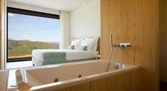Booking.com: Casa do Mezio Aromatic & Nature Hotel , Arcos de Valdevez, Portugal - 36 Comentários de Clientes . Reserve agora o seu hotel!