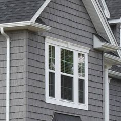 1000 images about exterior vinyl accent panels on for What is 1 square of vinyl siding