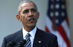Don't let Obama's conciliatory tone fool you; here's what's REALLY going on... - Allen B. West - AllenBWest.com