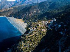 #corse #korsika #france #wildcorsica #drone #dronephotography #dronestagram #droneporn #mavicpro #djimavicpro #mountains #berge #mediterransea Shots, River, Outdoor, Outdoors, Rivers, The Great Outdoors