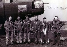 Image result for 75 squadron