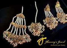 Antique Jewellery, Hair Jewelry, Bridal, Diamond, Antiques, Gold, Design, Fashion, Ancient Jewelry