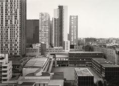 Thomas Struth | MoMA