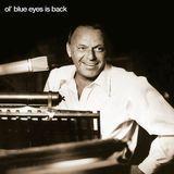 Ol' Blue Eyes Is Back [CD]