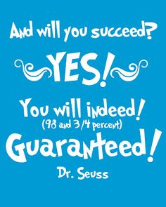 Dr Seuss a Great Inspiration, I would say he was equally inspiring for kids and Adults, so here are some great gems from His sayings . Dr Seuss a Great Inspiration, I would say he was Dr. Seuss, Happy Quotes, Positive Quotes, Motivational Quotes, Funny Quotes, Inspirational Quotes, Happiness Quotes, Qoutes, Dr Suess Quotes