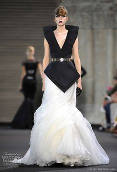 #Stephane Rolland