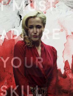 ..... over 75,500 signatures so far...  sign the petition to save Hannibal at http://www.change.org/p/nbc-netflix-what-are-you-thinking-renew-hannibal-nbc