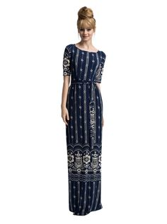 Shop Leona Edmiston designer print frock dresses online from the Official Leona Edmiston eBoutique. Leona Edmiston Dresses, Mature Redhead, Frock Dress, Aged To Perfection, Nice Dresses, Wrap Dresses, Dress Collection, Frocks, Dresses Online