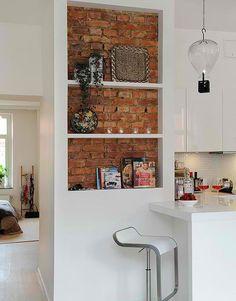 decoracao-parede-de-tijolos-aparentes-6