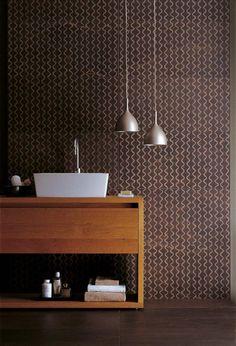 Casa In Bologna Ceramiche.De 11 Beste Bildene For Cersaie Bologna Subway Tiles 3d Tiles Og