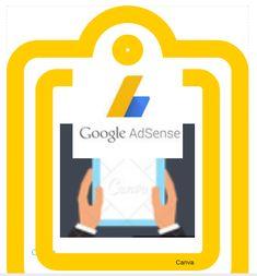 Google AdSense merupakan program google yang memberikan kontribusi bagi pemilik situs atau blog untuk memasang iklan. Dimana sebagian...