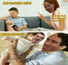 kkkkkkkkkk Humor, Funny, Couple Things, Funny Shit, Ouat Funny Memes, Artistic Tattoos, Hilarious Animal Memes, Anime Dolls, Life