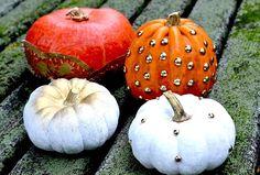 Pumpkin, Vegetables, Food, Wood Carvings, Simple, Pumpkins, Veggies, Vegetable Recipes, Meals