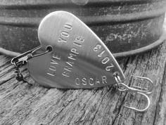 Get Well Soon Gift for Grandpa Retirement Gift by CandTCustomLures, $20.00