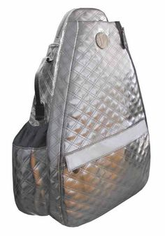 Caesar Small Sling Tennis Bag, found at Life Is Tennis!
