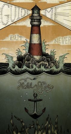 Jared Tuttle - Guide me but never hold me down