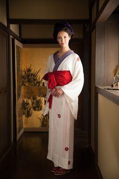 playground-bang-galerie-kimono-sexy-japanese-sex-images-dick