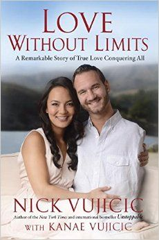 love without limits - Google Search