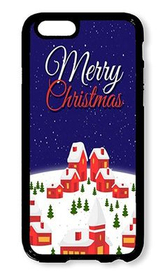 iPhone 6 Case AOFFLY® Cartoon Christmas Eve Backgroun... https://www.amazon.com/dp/B015O7LQWE/ref=cm_sw_r_pi_dp_hn1ExbQHDZF72