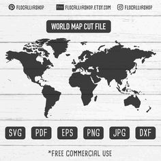This item is unavailable World Map Game, Map Games, Global Map, Map Projects, Going Away Parties, Cricut Craft Room, Travel Maps, Bumper Stickers, Continents