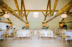 Whinstone View Barns, Great ayton wedding photography | Vanessa Adams
