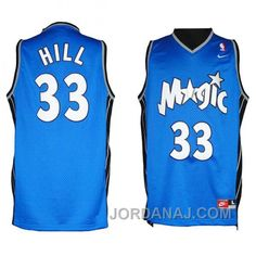 http://www.jordanaj.com/grant-hill-orlando-magic-33-blue-soul-swingman-jersey.html GRANT HILL ORLANDO MAGIC #33 BLUE SOUL SWINGMAN JERSEY Only $89.00 , Free Shipping!