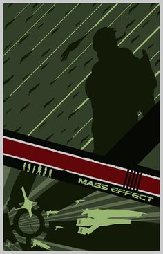 mass effect 1 poster by fan art digital art vector games 2012 . Mass Effect Games, Mass Effect 1, Mass Effect Universe, Vector Game, Future Games, Commander Shepard, Funny Games, Dragon Age, Video Games