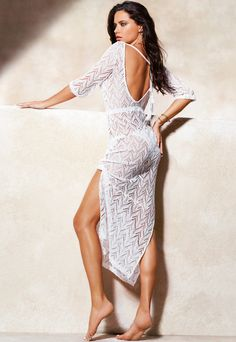 Adriana Lima oozes body confidence as she poses for a stunning new shoot for swimsuit line Calzedonia. Fashion Models, Fashion Beauty, Womens Fashion, Glamour, Et Tattoo, Victoria's Secret, Brazilian Models, Beautiful Models, Mannequin