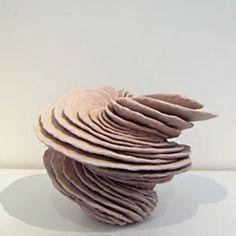 Alexander Engelfriet, Netherlands Lots of Contemporary European Ceramics
