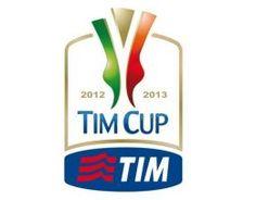 Coppa Italia 2013, semifinali: Roma batte Inter, finale col derby!