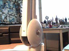 TAJUNTANI LIIKKUU TÄÄLLÄ Home Appliances, Lighting, Table, Life, Home Decor, House Appliances, Decoration Home, Room Decor, Appliances