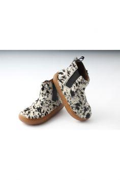 #calzature #bambini #Pomd'api