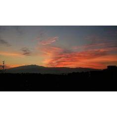 #xalapa #sonyalpha #YoSoyFotógrafo #photo #pic #picture #snapshot #art #beautiful #instagood #picoftheday #photooftheday #exposure #composition #capture #moment #nature #sky  #sunset #night #clouds #beauty #light #skylovers #mothernature #instalike #igers #CDMX #MX