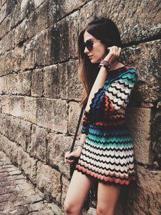 FashionCoolture - Instagram