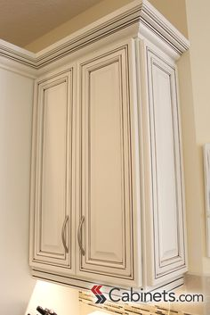 Bronson Photo Gallery | Cabinets.com by Kitchen Resource Direct