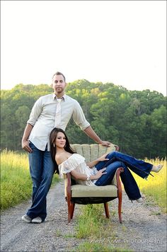 @Jacque McCumber ...great engagement photo idea!