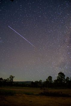 The Perseid Meteor Shower will peak Sunday night, Aug. in the Northern Hemisphere. Meteor watching is an awe-inspiring family activity.