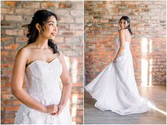 Sansha & Melwynn | Wedding Portraits | Ashanti Estate | Paarl Wedding Attire, Wedding Day, Wedding Dresses, Couple Shoot, Engagement Shoots, Wedding Portraits, Bridal Style, Graham, Getting Married